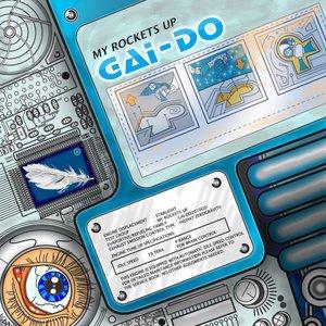 Image for 'Gai-Do'