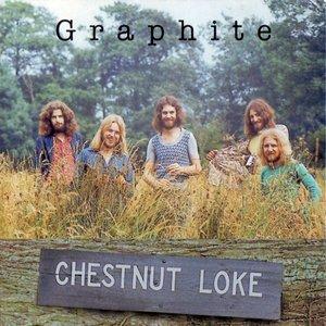 Image for 'Chestnut Loke'