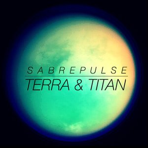 Image for 'Terra & Titan'