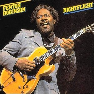 Image for 'Nightflight'