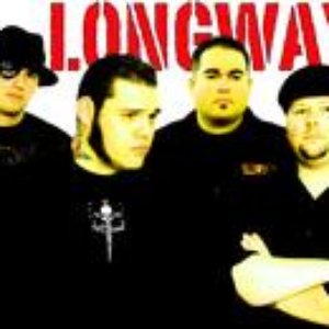 Image for 'Longway'