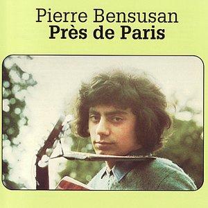 Image for 'Pres de Paris'