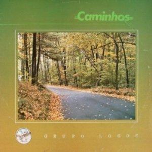 Image for 'Caminhos'