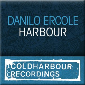 Image for 'Harbour (Alternative Intro Mix)'