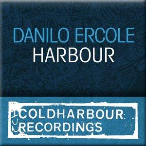 Imagem de 'Harbour'