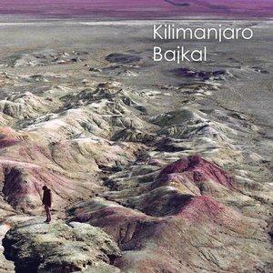Image for 'Bajkal'