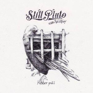 Изображение для 'Bitter Pill'