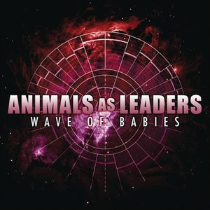 Image for 'Wave of Babies'