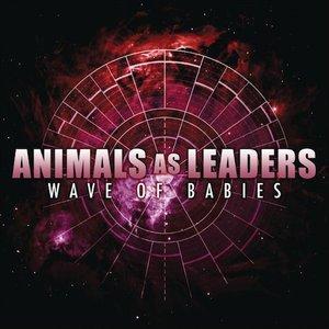 Imagen de 'Wave of Babies'