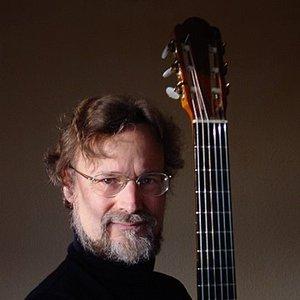 Image for 'Wolfgang Lendle'