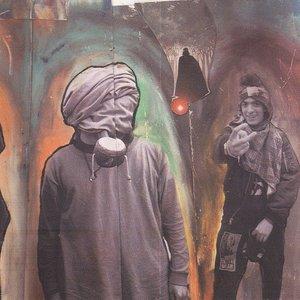 Image for 'evidencia jinnah'