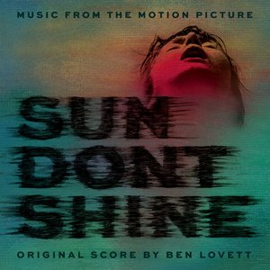 Image for 'Sun Don't Shine'