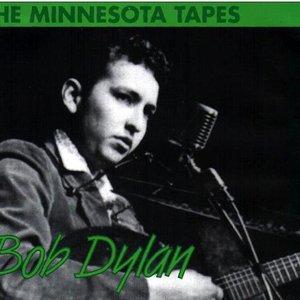 Imagen de 'The Minnesota Tapes (disc 1)'