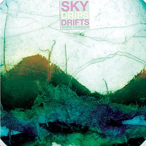 Immagine per 'Sand Sifter Sky Shifter'