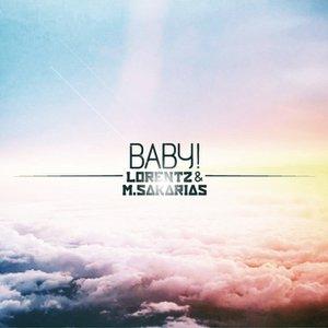 Bild für 'Baby!'