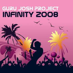 Bild für 'Guru Josh Project'