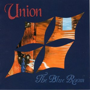 Image for 'The Blue Room'