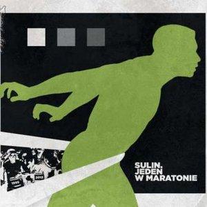 Image for 'Jeden w maratonie'