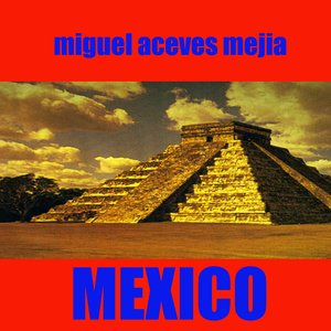 Image for 'Se Me Hizo Fácil'