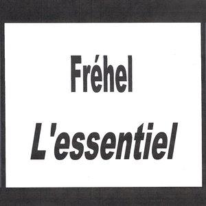 Imagen de 'Fréhel - L'essentiel'