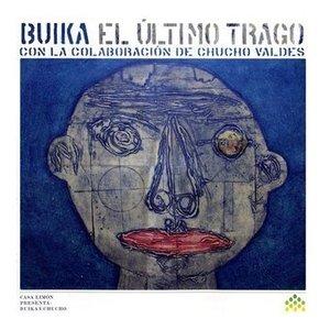 Image pour 'Buika e Chucho Valdes'