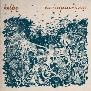 Image for 'Ex-Aquarium'