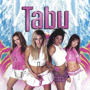 Image pour 'TABU'
