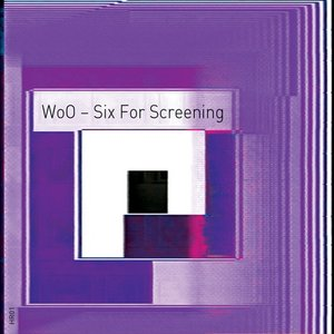 Image for 'Six For Screening'