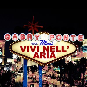 Image for 'Vivi Nell Aria (Manian Video Mix)'