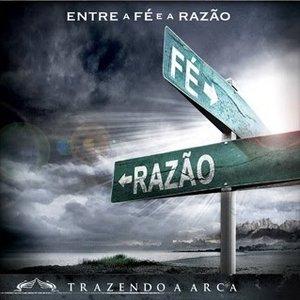 Image for 'Entre a Fé e a Razão'