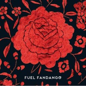 Image for 'Fuel Fandango'
