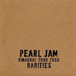 Image for '2000 Rarities'