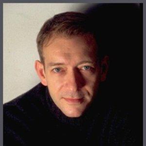 Image for 'Michael John LaChiusa'