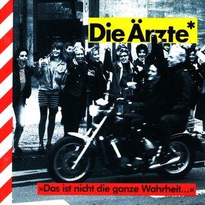 Image for 'Wilde Welt'