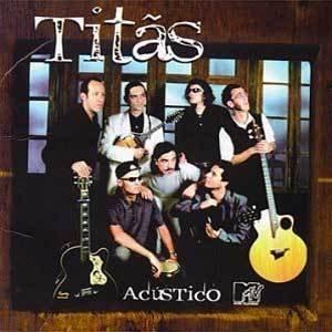 Bild för 'Acústico'