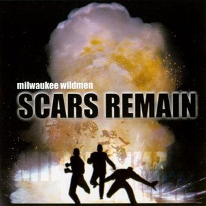Image for 'Scars Remain'