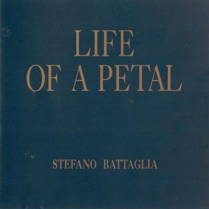 Image for 'Life Of Petal'