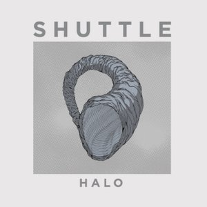 Immagine per 'Halo'
