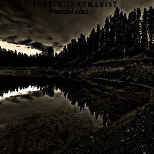Image for 'INHUMANIST'