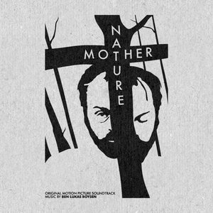 Image for 'Mother Nature (Original Motion Picture Soundtrack)'