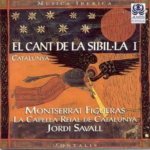 Image for 'El Canto De La Sibillla I'
