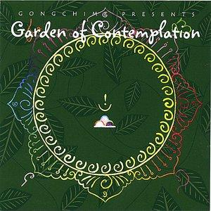 Imagen de 'Garden of Contemplation'
