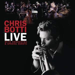 Image pour 'Someone To Watch Over Me (Live Audio from The Wilshire Theatre)'