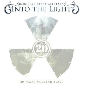 Imagem de 'Into The Light - 20 Years NB'