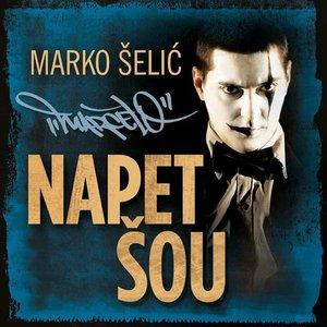Image for 'Napet Šou'