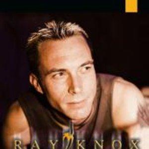 Image for 'Gino M. vs. Ray Knox'