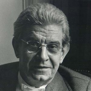 Image for 'Jacques Lacan'