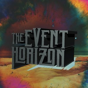 Imagem de 'The Event Horizon'