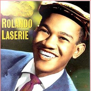 Image for 'Rolando Laserie'