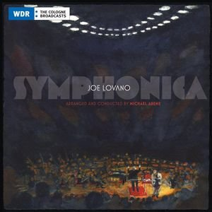 Image for 'Symphonica'